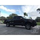 2014 F150 4WD ICON Stage 4 Package with Tubular UCAs 07