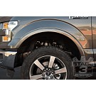 2015-2020 F150 4WD ICON Stage 1 0-2.5