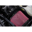 2011-2014 F150/F250 AIRAID SynthaMax Cold Air Intake (3.5L Ecoboost, 3.7L, 5.0L, 6.2L Raptor) 05