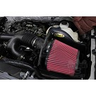 2011-2014 F150/F250 AIRAID SynthaMax Cold Air Intake (3.5L Ecoboost, 3.7L, 5.0L, 6.2L Raptor) 06