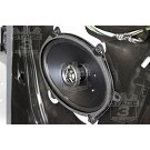 2004-2014 F150 & Raptor Kicker KSC68 6x8 Door Speaker Upgrade Kit - CrewCab & SuperCab 08