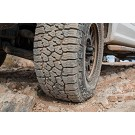 LT305/55R20 Falken WildPeak All-Terrain A/T3W Off-Road Tire 10