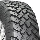 LT305/55R20 Nitto Trail Grappler M/T Radial Tire 02
