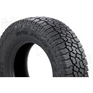 LT305/55R20 Falken WildPeak All-Terrain A/T3W Off-Road Tire 02