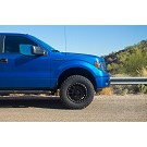 09-13 F150 4WD FOX 2.0 Front Coilovers 17