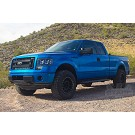 09-13 F150 4WD FOX 2.0 Front Coilovers 18