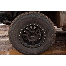 LT305/70R18 Mickey Thompson Baja ATZ P3 Radial Tire 12