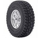 LT305/70R18 Mickey Thompson Baja ATZ P3 Radial Tire 01