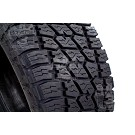 LT295/60R20 Nitto Terra Grappler G2 A/T Radial Tire 10