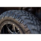 LT295/55R20 Nitto Trail Grappler M/T Radial Tire 02