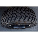 LT295/55R20 Nitto Trail Grappler M/T Radial Tire 05