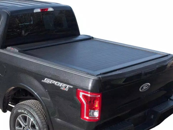 Pace Edwards Switchblade >> 2005-2015 Tacoma 5ft. Bed Pace Edwards Switchblade Retractable Tonneau Cover SWT7475