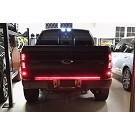 2009-2014 F150 & Raptor Recon LED 3rd Brake Light (Smoked) 13