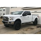 2015-2020 F150 4WD Rough Country 6