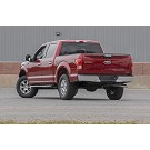 2014-2020 F150 4WD Rough Country N3 Front 2