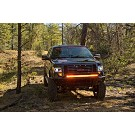 Rigid Industries E-Series Light Covers 14