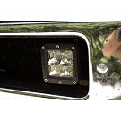 Rigid Dually Pro White Flood LED Light 05