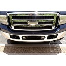 Rigid Dually Pro White Flood LED Light 07