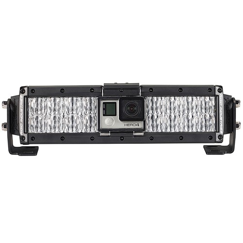 Rigid industries capture 11 led light bar black 88100 rigid industries capture 11 led light bar black hover to zoom cheapraybanclubmaster Gallery