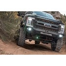 Rigid Industries 20