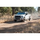 15-20 F150 4WD Stage 3 Eibach Trail Pack 2 10
