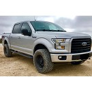 15-20 F150 4WD Stage 3 Eibach Trail Pack 2 14