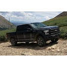 15-20 F150 4WD Stage 3 Eibach Trail Pack 2 16