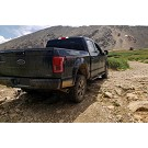 15-20 F150 4WD Stage 3 Eibach Trail Pack 2 17