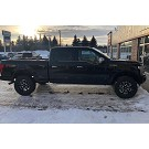 15-20 F150 4WD Stage 3 Eibach Trail Pack 2 20