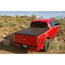 2009-2014 F150 & Raptor 5.5Ft Bed Truxedo Lo Pro QT Tonneau Cover (w/o Ford Cargo System) 11