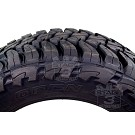 38x13.50R20LT Toyo Open Country M/T Radial Tire 11