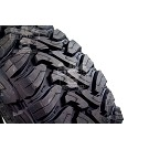 38x13.50R20LT Toyo Open Country M/T Radial Tire 12