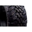 35x12.50R20LT Toyo Open Country M/T Radial Tire 14