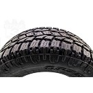35x12.50R20LT Toyo Open Country A/T II All-Terrain Tire 11