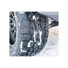 35x12.50R20LT Toyo Open Country A/T II All-Terrain Tire 17