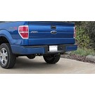 2015-2019 F150 CURT Class 3 Rear Trailer Towing Hitch 06
