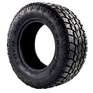 P275/60R20 Toyo Open Country A/T II All-Terrain Tire 01