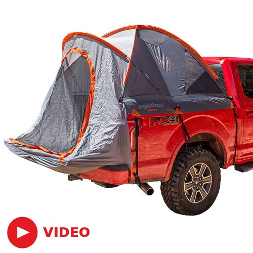 5bb2d6cb0d5 Inspiring Car Bed Tent Pictures - Best Image Engine - giveachance.us
