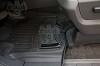 2011 2016 F250 Amp F350 Super Duty Supercrew Weathertech