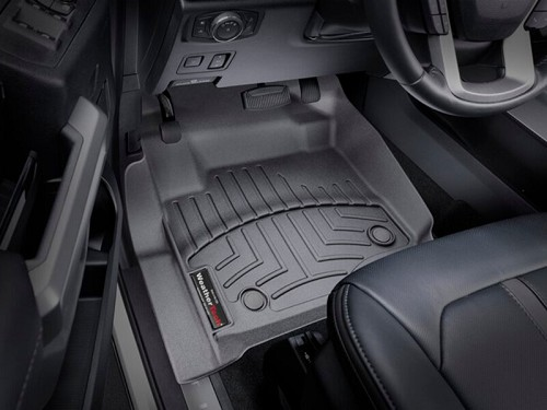 laser new show of the floors fitted floor mats extraordinary ignite car unique weathertech