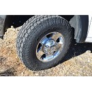 35x12.50R20LT Toyo Open Country A/T II All-Terrain Tire 14