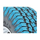 35x12.50R20LT Toyo Open Country A/T II All-Terrain Tire 13