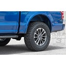 LT305/55R20 Falken WildPeak All-Terrain A/T3W Off-Road Tire 11