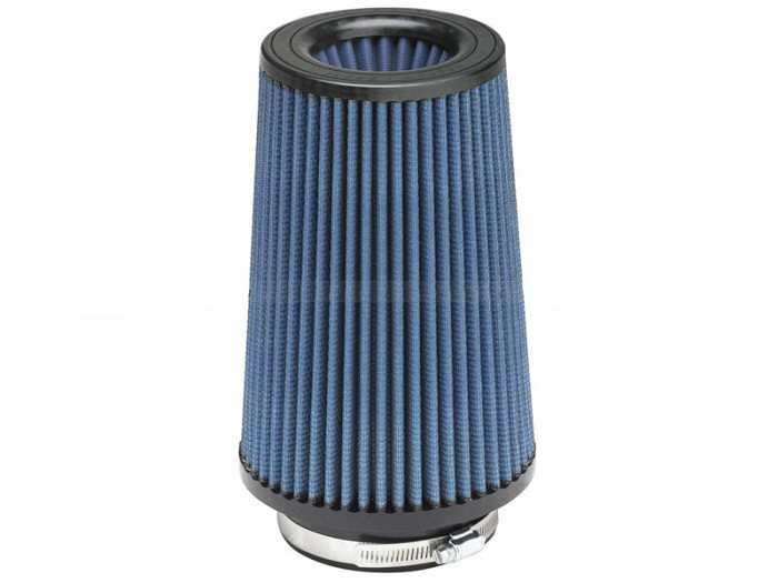 2003-2007 F250 & F350 6.0L AFE Magnum Force Stage 2 Replacment Filter
