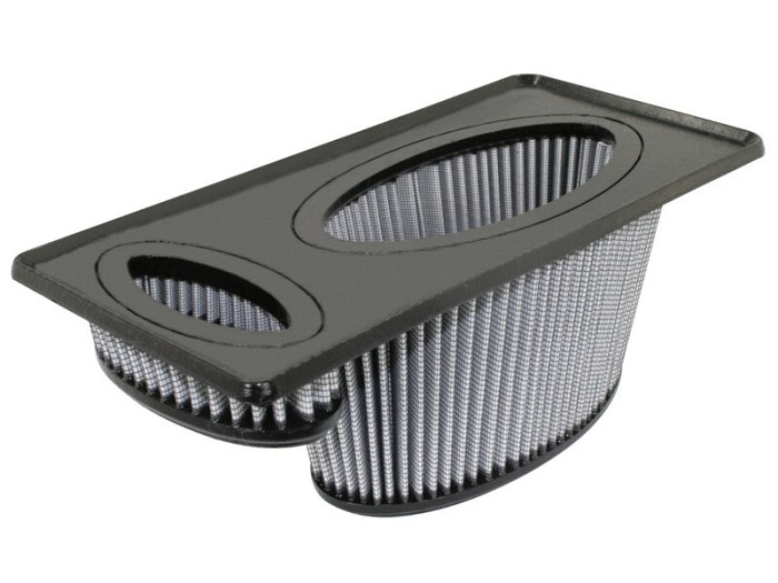 11-16 F250 & F350 6.7L aFe Pro DRY S Replacement Filter