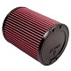 13-16 Ford Focus ST EcoBoost AIRAID SynthaMax Replacement Filter (Dry)