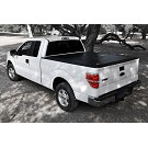 04-14 F150/Raptor 5.5Ft Bed BAK G2 Tonneau 11