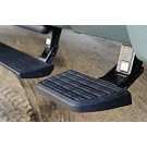 99-16 F250 & F350 AMP Research BedStep2 Box Side-Step 05