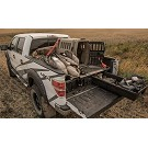 2004-2014 F150 & Raptor DECKED Truck Bed Sliding Storage System - (5.5ft Bed) 14