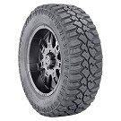 35X12.50R20LT Mickey Thompson Deegan 38 Radial Tire 01